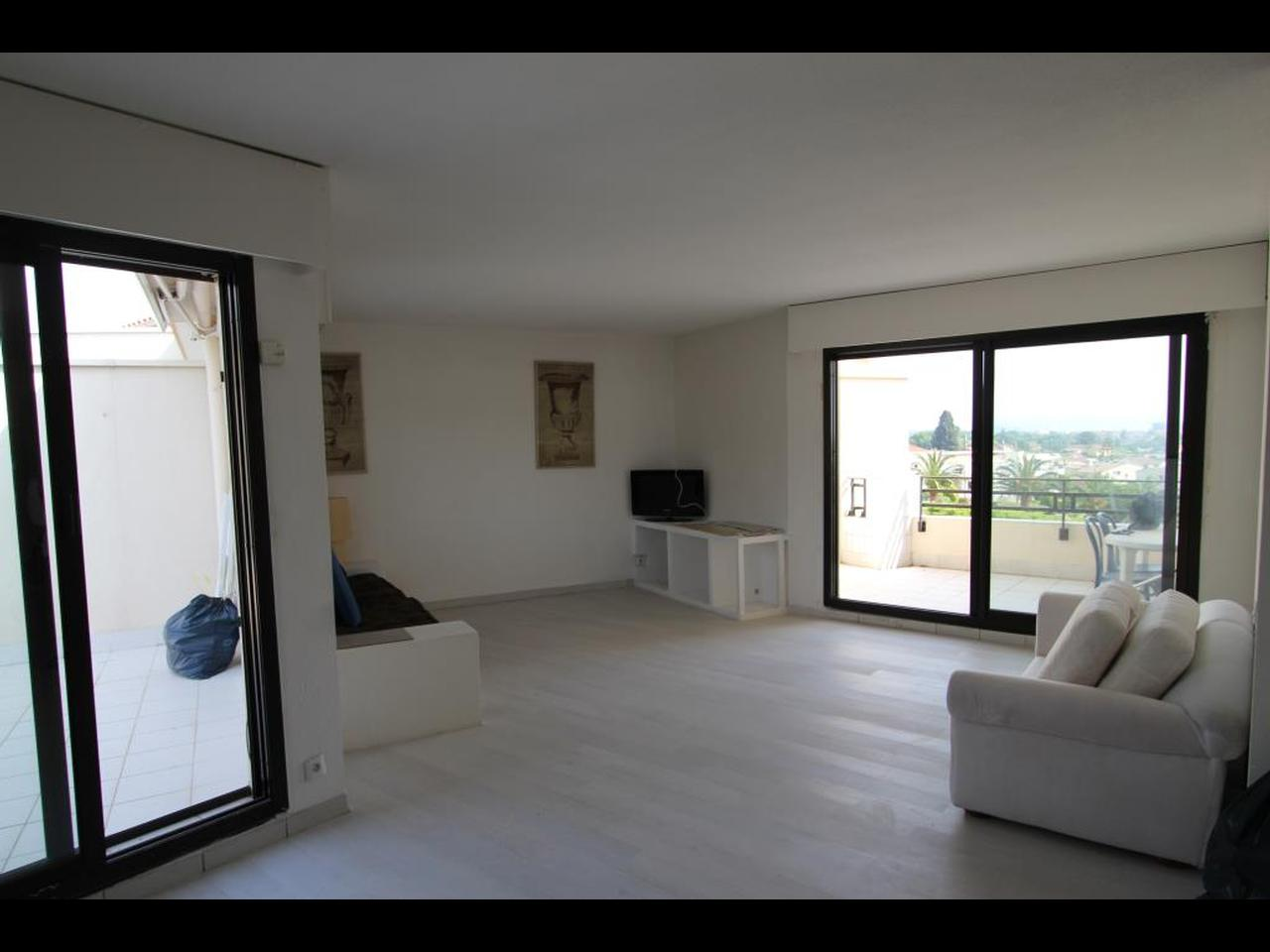 appartement 595 000 euros hadriana lamperti 004