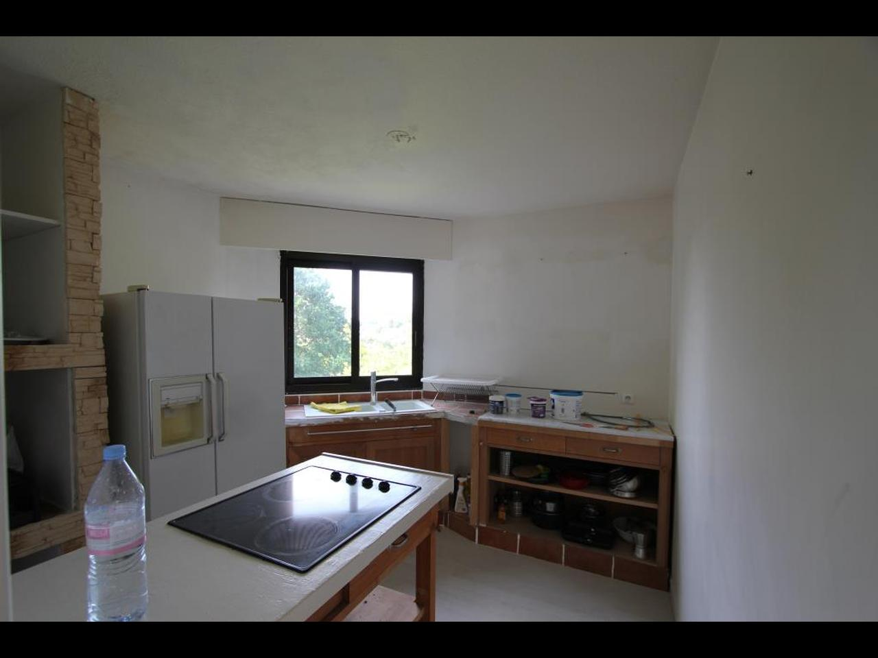 appartement 595 000 euros hadriana lamperti 005